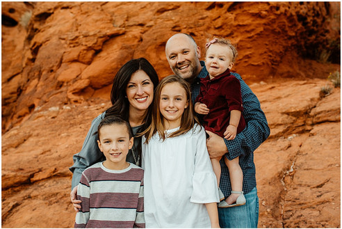 St. George Family Photographer_0393.jpg