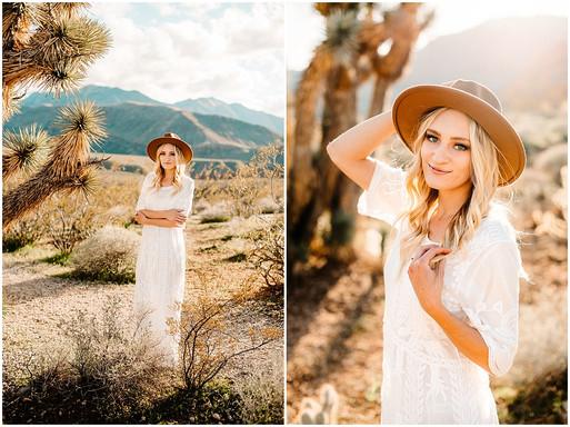 Southern Utah Senior Photographer_1121.j
