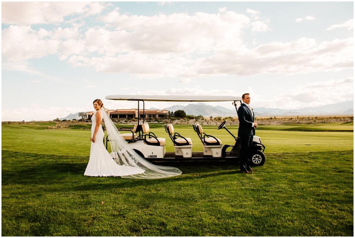 Las Vegas Wedding Photographer_1674.jpg