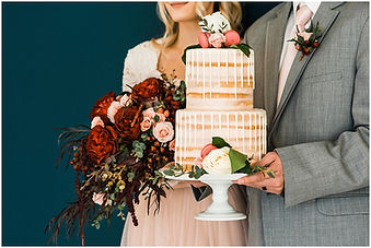 Southern Utah Wedding Photographer_1055.
