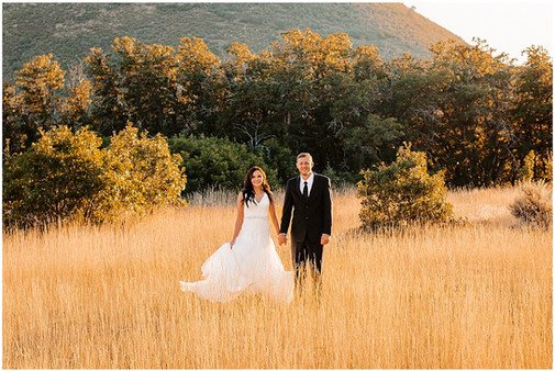 Southern Utah Wedding Photographer_2053.