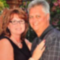 Joe and Debbie.jpg
