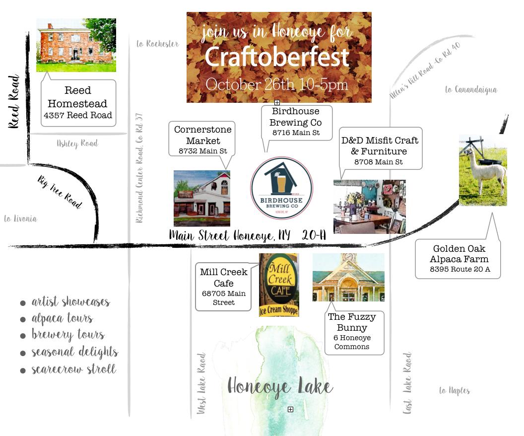 craftober map.png