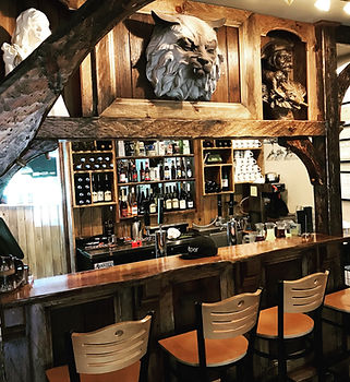 Mill Creek Cafe_Honeoye_NY