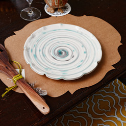 Hester & Cook Placemats