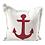 Thumbnail: Anchor Pillow