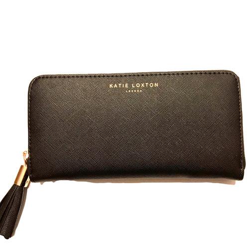 Tassel Wallet by Katie Loxton