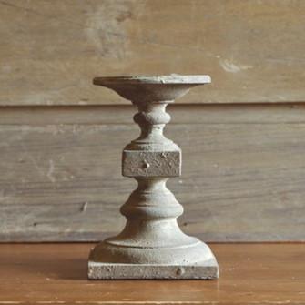 Pillar Candlestick