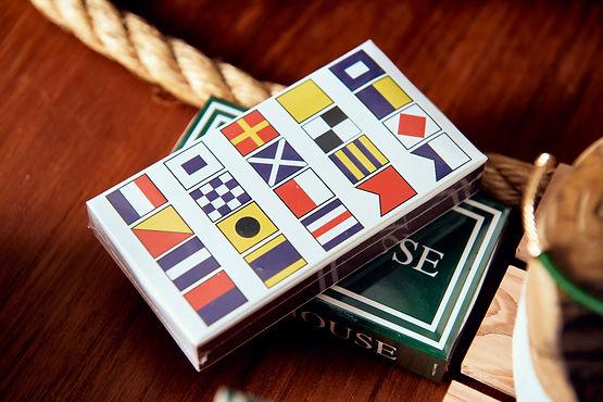 nautical_flag_matchbook.JPG