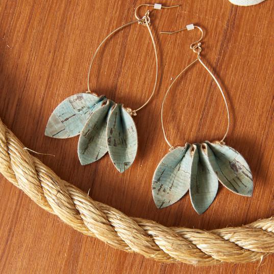 Kaitlyn Earrings