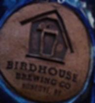 Birdhouse_brewery.jpg