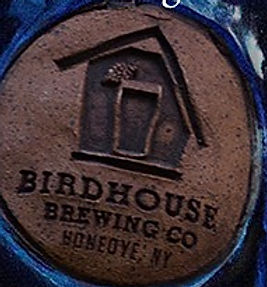 Birdhouse_brewery_Honeoye_NY