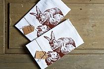 rabbit_tea_towel.JPG