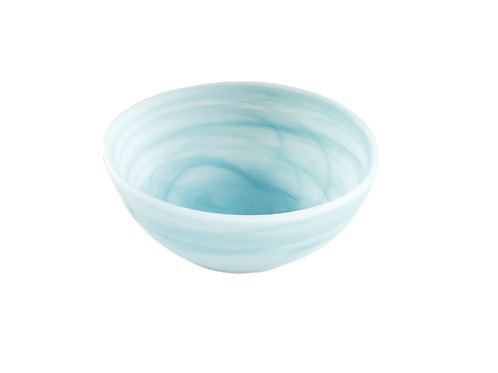 Celeste Bowl