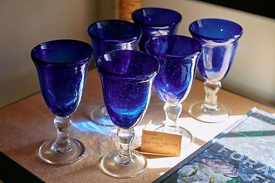 cobalt blue wine glass.jpg