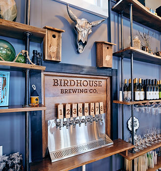 Birdhouse_Brewing_Co.jpg