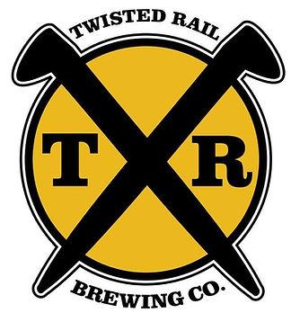 twisted rail.jpg