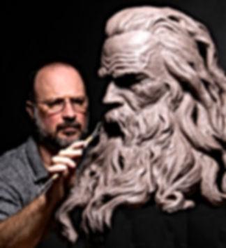 Phillipe Faraut, PCF Studios