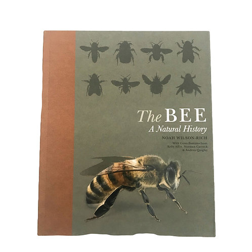 The Bee - A Natural History