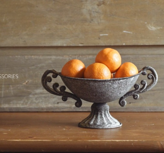 Add Your Own Still Life