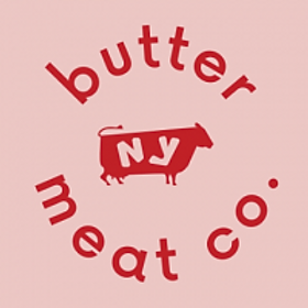 butter meat co.png