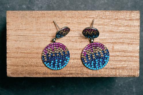Circa Earrings