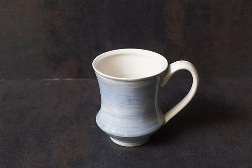 JMV Ceramics Mug