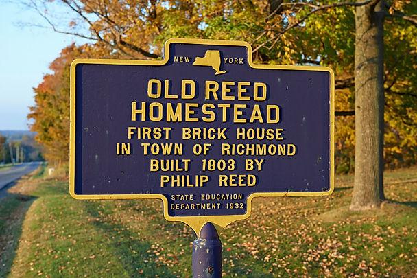 Old_Reed_Homestead_61150.jpg