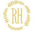 Reed Homestead Logo.png