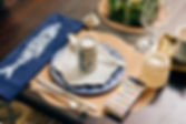 Tablescape_Reed_Homestead.jpg