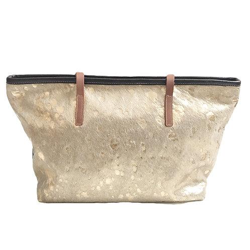 Val Handbag