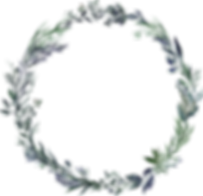wreath4 2.png