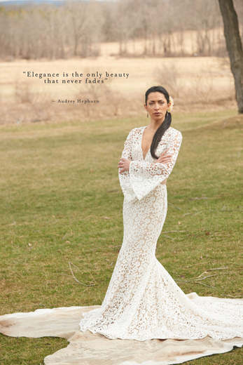 Stella Bridal Boutique
