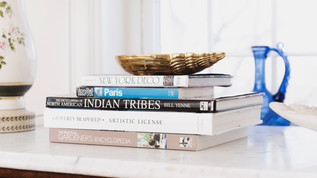 Native American History Everywhere