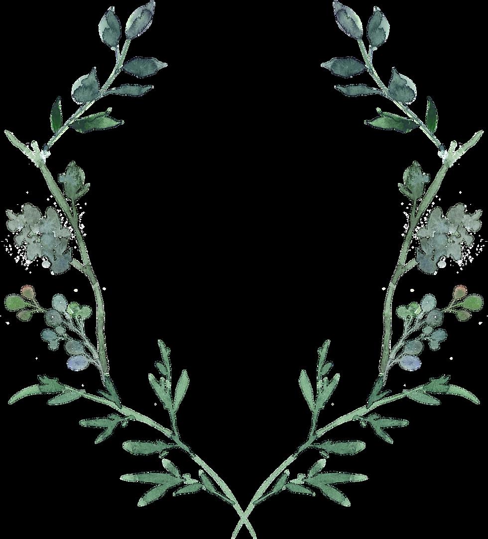 LeafyCrest.png