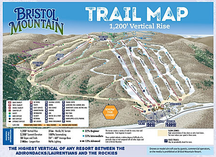 Bristol-MountainTrail-Map-2018-19-2.jpg