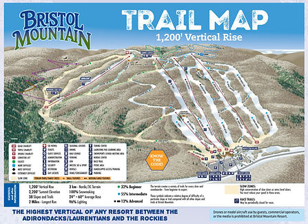 Bristol-MountainTrail-Map-2018-19-2.jpg