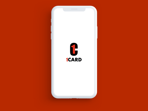 1CARD Solutions