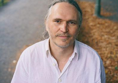 Tomas Rolfer Portrait.jpg