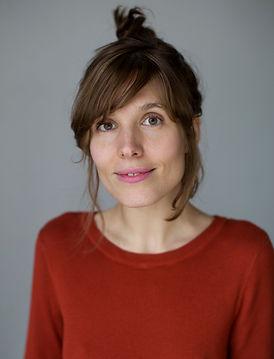 Portrait Jana Reinwarth.jpg