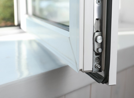 What to know before buying windows