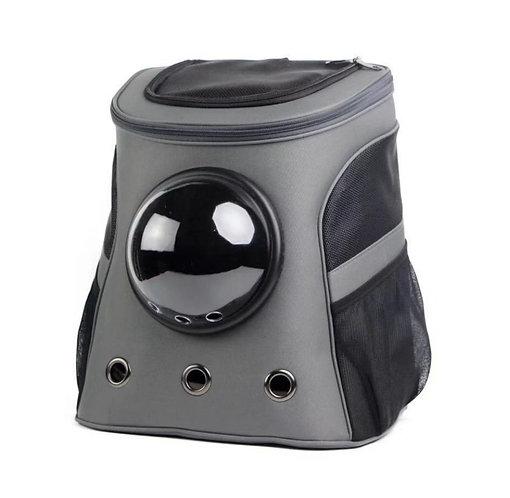 Cube Original