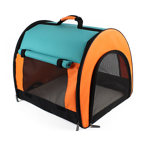 Tent (Foldable Pet Carrier)