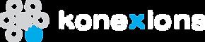 Konexions Logo - For Dark BKD.png