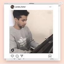 Screen Shot 2019-07-23 at 4.21.58 PM.png