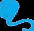 Sher Logo.png