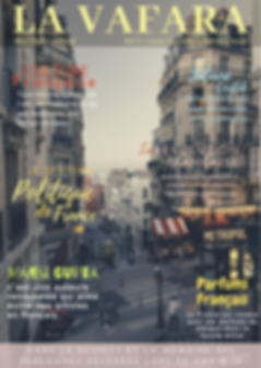 LV French Edition CoverPage.png