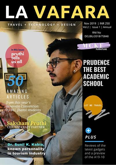 La Vafara 2019 coverpage.png