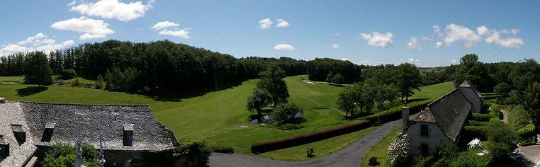 golf mezeyrac vue d'en haut.jpg