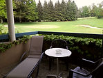 suite appart hotel golf laguiole